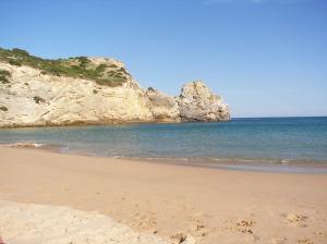 landscape-beach-18
