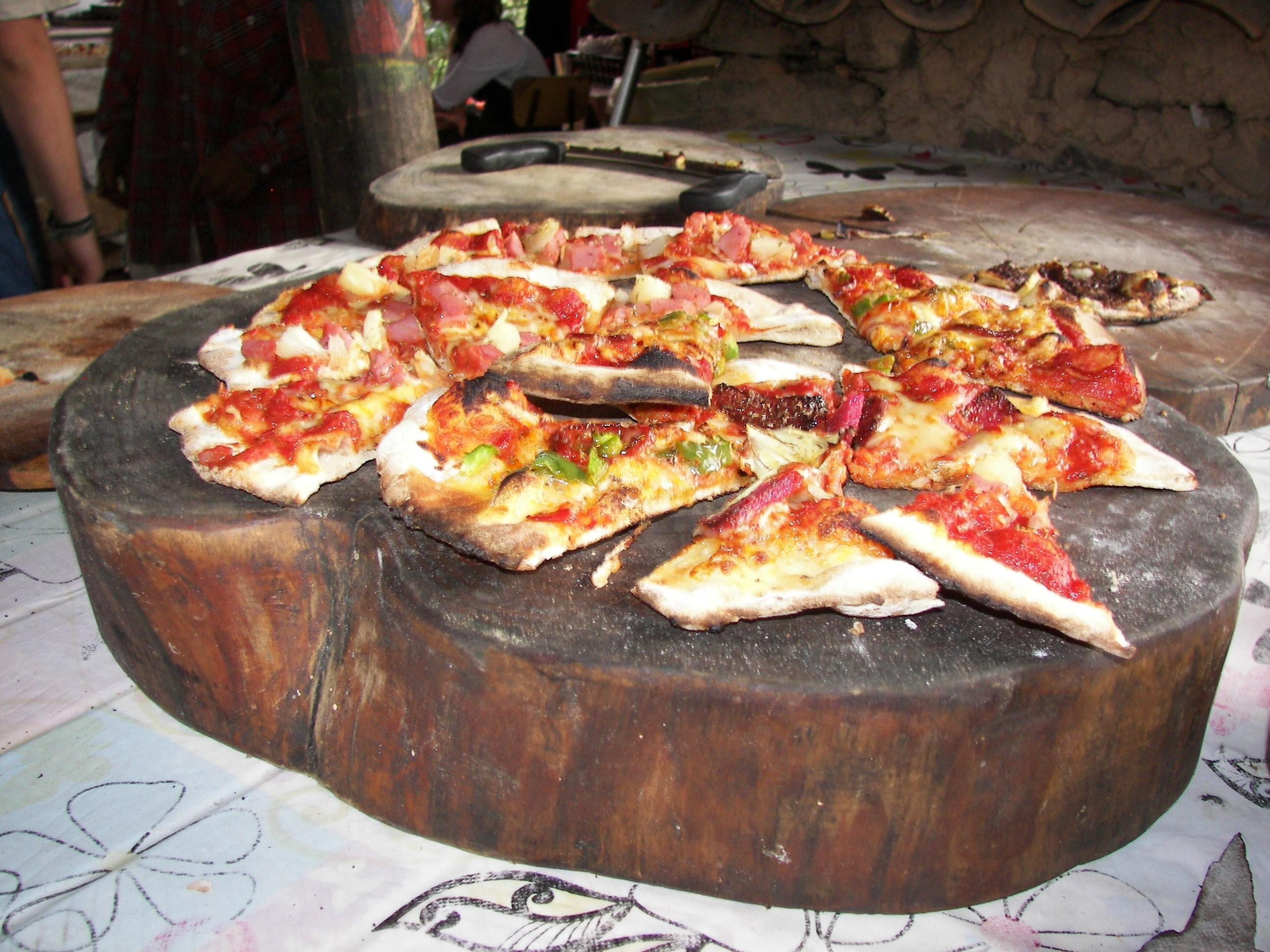 pizza-prep-3
