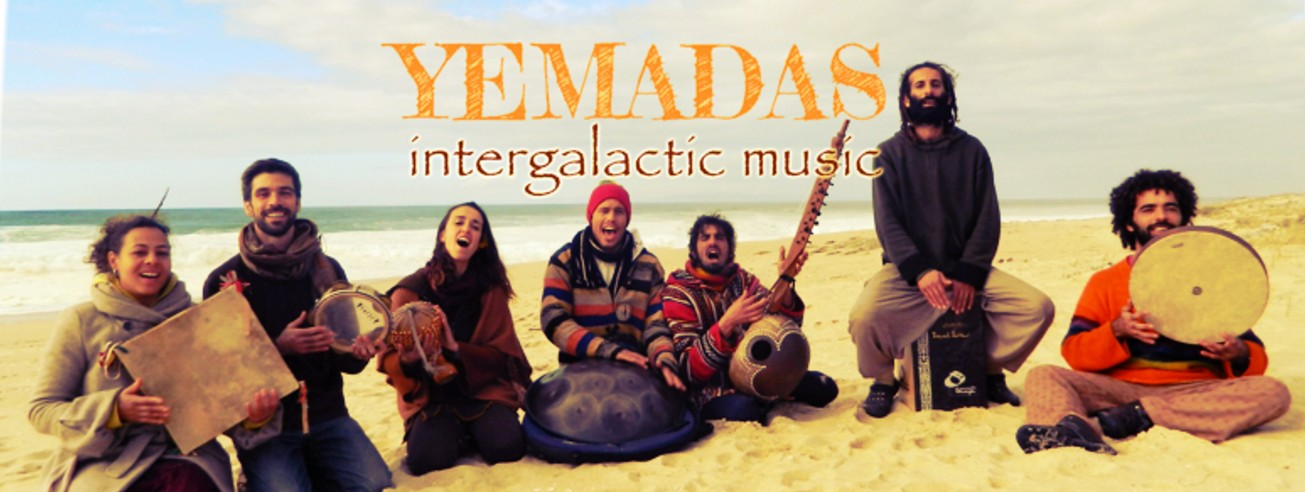 yemadas