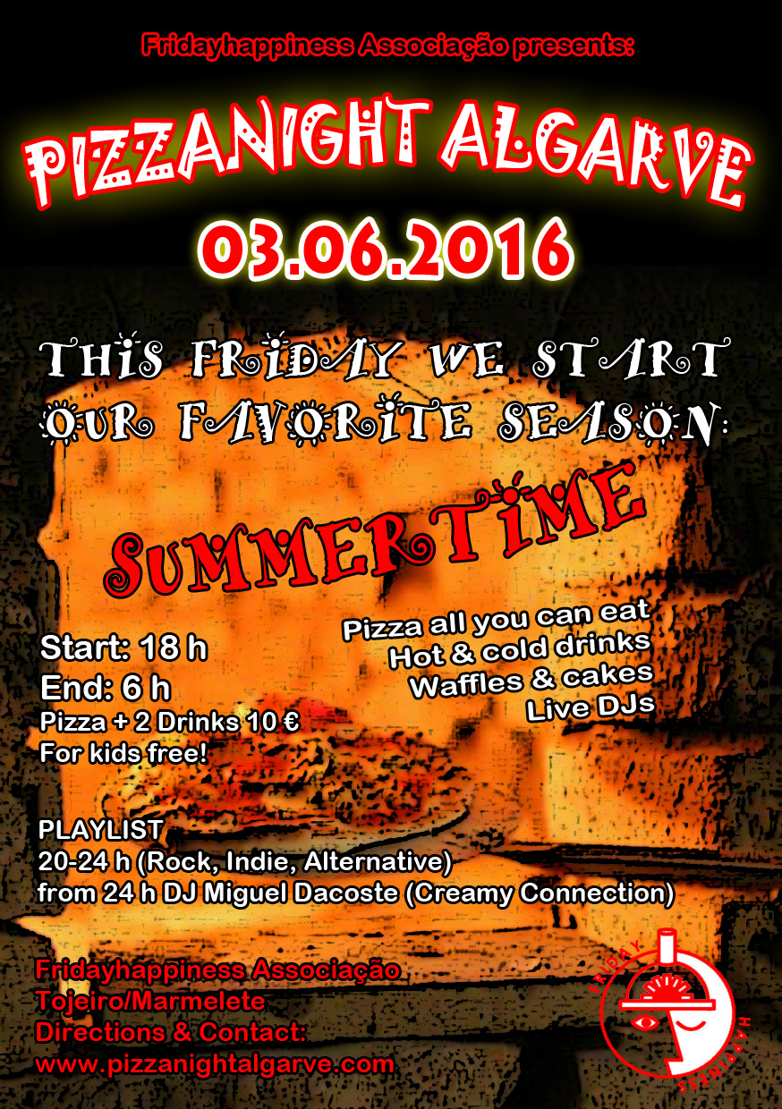 PP-Flyer-03-06-16_finalversion-final